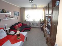 Dražba bytu 3+1 v Ostravě - Hrabůvce