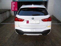 Dražba automobilu BMW X1 2.0 xDrive20d M SPORT