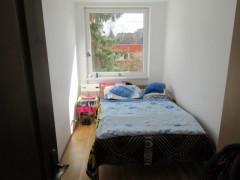 Dražba bytu 4+kk, Praha - Letňany, 68,60m2