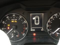 Dražba automobilu Škoda Octavia 1.4TSi, rok 2014