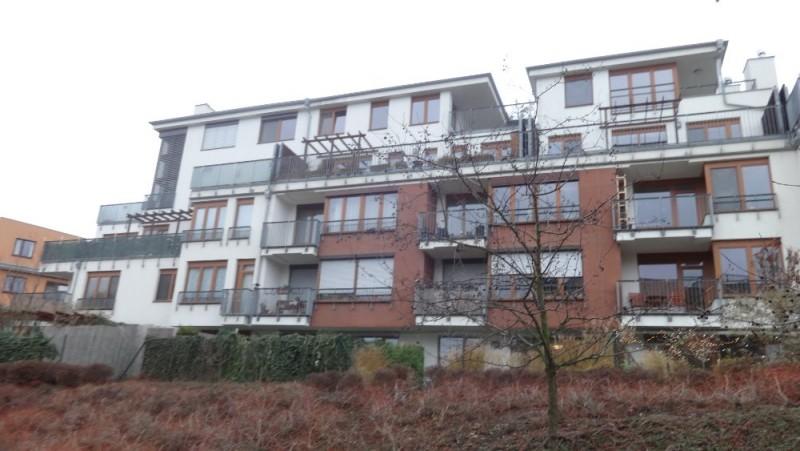 Dražba bytu 5+kk, Praha - Smíchov, 184,7m2