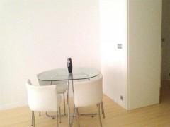 Dražba bytu 2+kk Praha - Vinohrady
