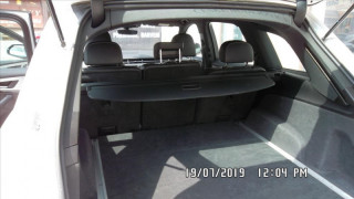 Dražba automobilu Audi Q7, rok 2016