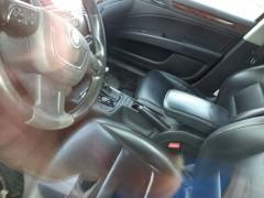 Dražba automobilu Škoda Superb Combi