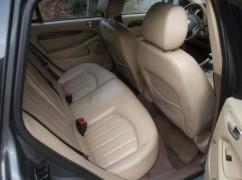 Dražba automobilu Jaguar X-Type 2.0D